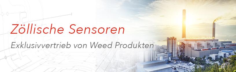 delta-r-weed-zoellische-sensoren-m