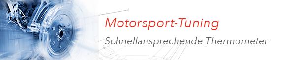 delta-r-motorsport