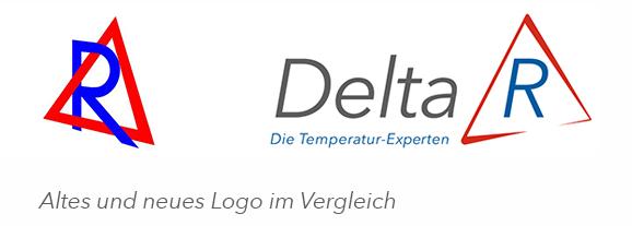 delta-r-logo-alt-neu-vergleich