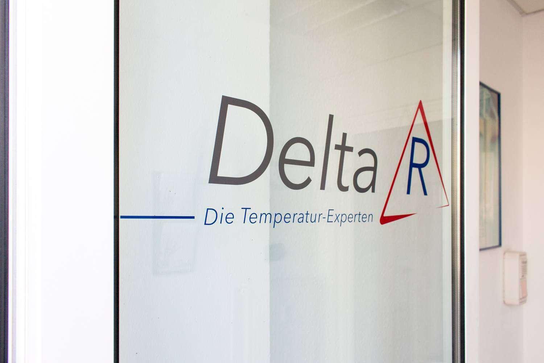 auszubildende bei delta r delta r. Black Bedroom Furniture Sets. Home Design Ideas