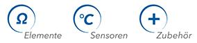 delta-r-elemente-sensoren-zubehoer