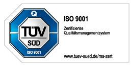 ISO_9001_farbe_de